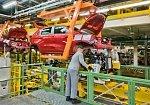 АВТОВАЗ продолжает модернизацию производства