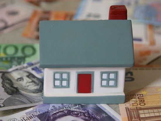 Эксперты объяснили, как «выровнять цены» на жилье, как потребовал Путин