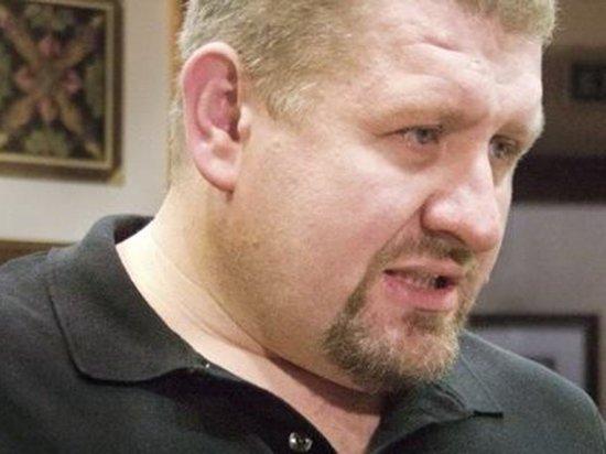 Политолог объяснил отказ Киева принять пленных из ДНР