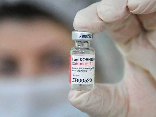 Почему Венгрия решила купить российскую вакцину наперекор Евросоюзу
