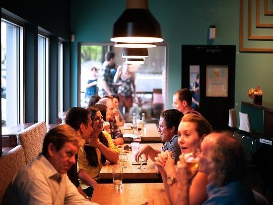 Экономисты взвесили возможность снижения НДС для ресторанов