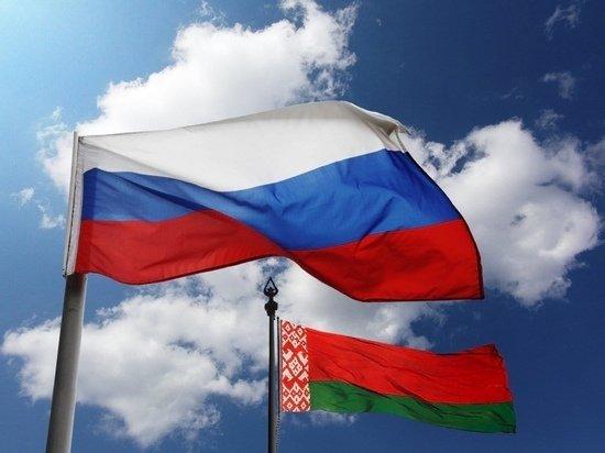 Лукашенко выцыганил у России новую