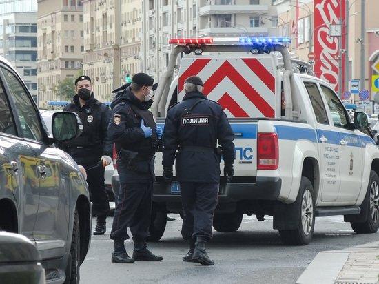 Эксперт исключил право отказа от опасной работы у полицейских и врачей
