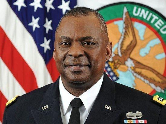 Глава Пентагона объявил кампанию по борьбе с изнасилованиями в ВС США