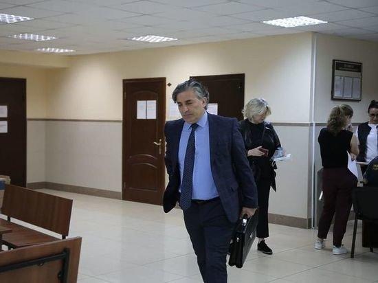 Новый поворот в деле Ефремова: полиция допросила свидетеля