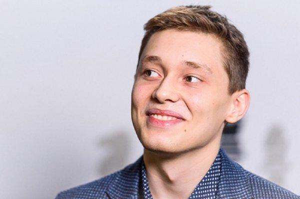 18-летний шахматист Андрей Есипенко победил чемпиона мира Карлсена