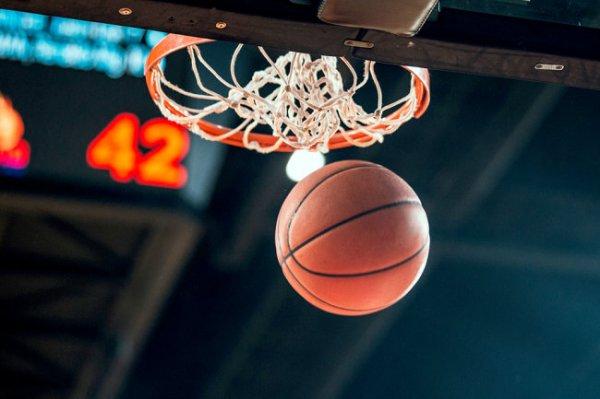 В чемпионате женской баскетбольной Премьер-лиги наступил перерыв