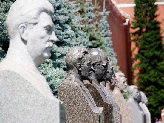 В Норвегии пожаловались на вторжение «армии Сталина»