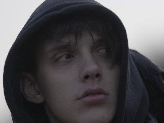 Дана Борисова предсказала задержанному с наркотиками Тиме Белорусских «страшный конец»