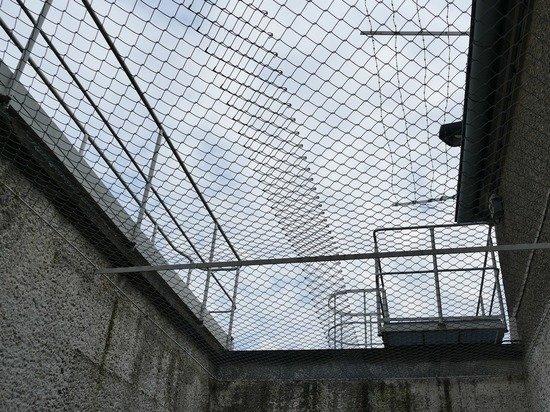 Киру Ярмыш задержали за нарушение санитарно-эпидемиологических правил