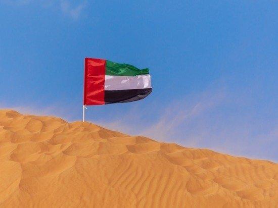 ОАЭ разрешили иностранцам получать гражданство