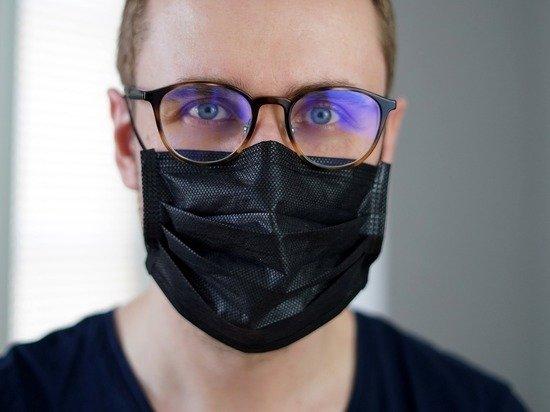 Пристальный взгляд может быть симптомом неизлечимой болезни