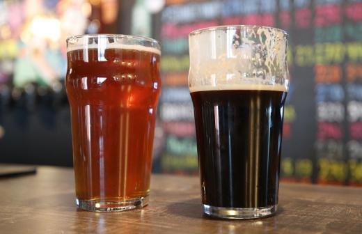 В Роскачестве объяснили механизм распознавания поддельного алкоголя