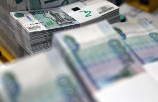 В России с 1 января увеличился размер материнского капитала