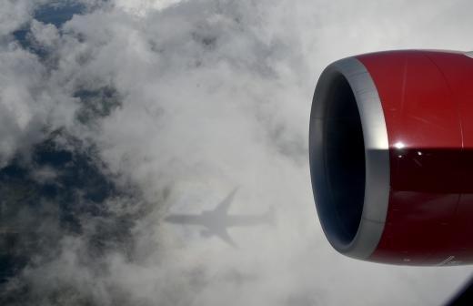 «Аэрофлот» увеличил срок оформления субсидированных билетов