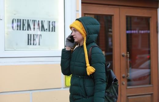 В Петербурге сообщили о снижении количества госпитализаций с COVID-19