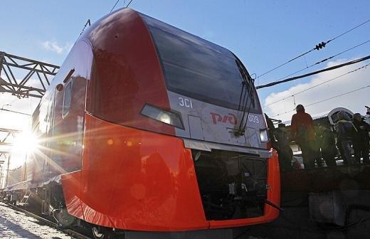 В Москве продлят работу общественного транспорта на Рождество