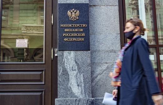 Собянин заверил в выполнении соцобязательств вопреки дефициту бюджета