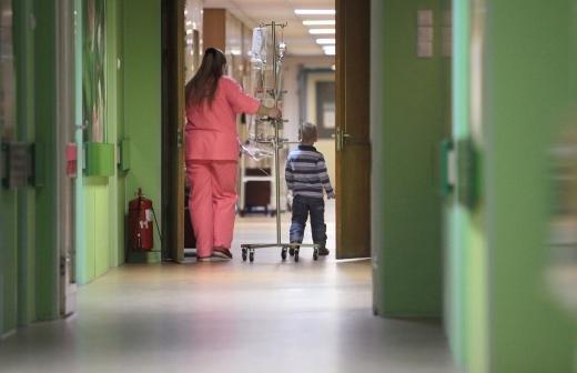 Фонд поддержки детей с редкими болезнями готов к проверкам и прозрачности