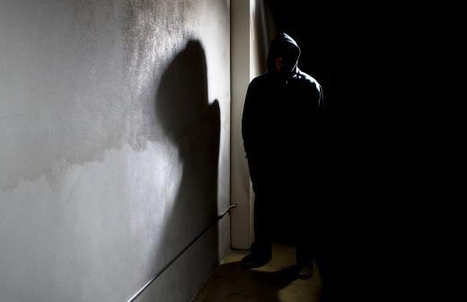 Подозреваемый в убийстве семьи в Казани попал в реанимацию