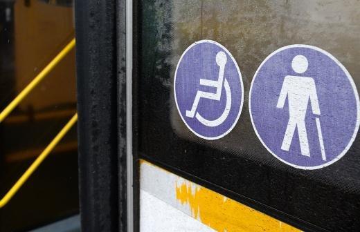 Собянин рассказал об обновлении общественного транспорта в 2021 году