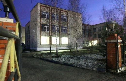 Власти Буйнакска заявили о 33 госпитализированных с отравлением детях