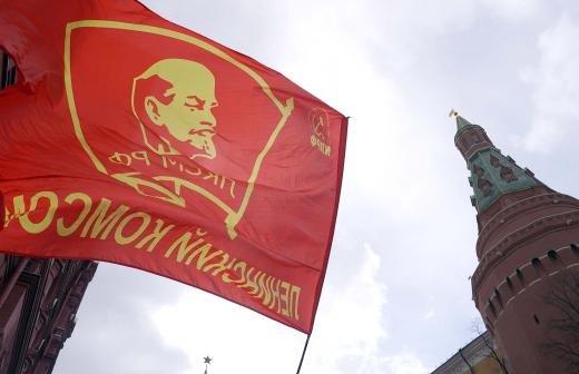 Осужденный Шереметьев лишился полномочий депутата Мосгордумы