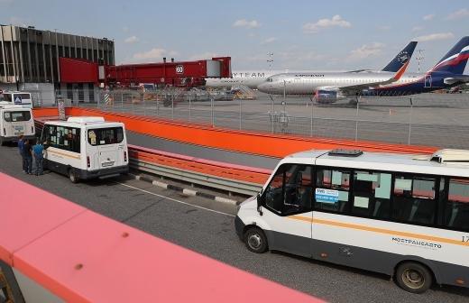 «Аэрофлот» возобновит продажу субсидируемых билетов из городов ДФО