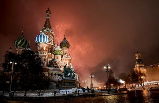 Московские власти рассказали о подготовке крещенских купелей