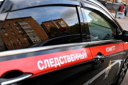 Названа причина отравления более 60 детей в Дагестане