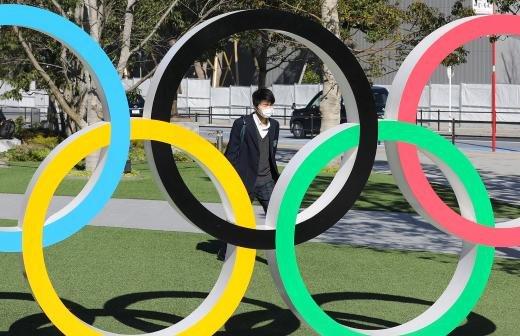 Матыцин поддержал идею заменить «Катюшей» гимн РФ на Олимпиаде