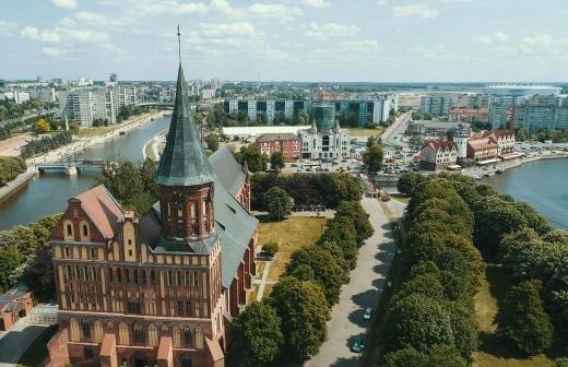 Киркоров оспорит запрет на въезд в Литву в судах Европы