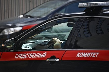 Жениха и его брата застрелили во время свадьбы в Москве