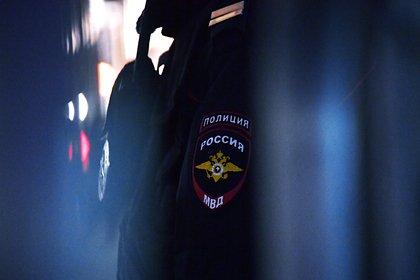 Российский школьник с ножом напал на девушку из-за iPhone 11
