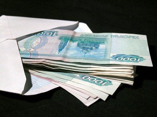 В ТК пропишут послабление для чиновников по коррупционной составляющей