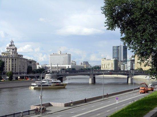 Названы российские города, где сильно подорожает вторичное жилье