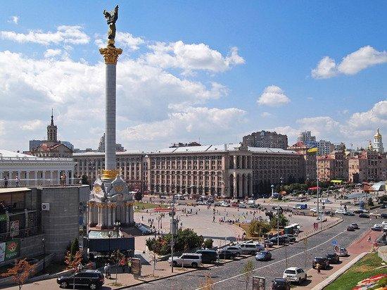 Министр финансов Украины констатировал экономическую депрессию в стране