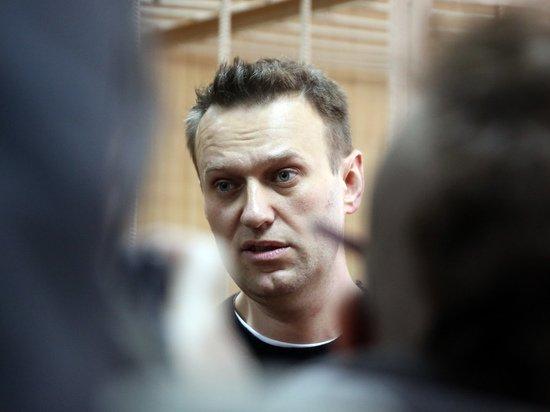МИД Австрии назвал цель присутствия дипломата на суде по Навальному