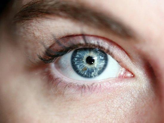 Эпидемиолог рассказала, связана ли потеря зрения с коронавирусом