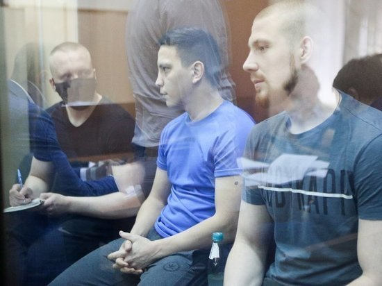 Героин, Максюта, Ромарио: как ласково общались полицейские, подбросившие наркотики Голунову