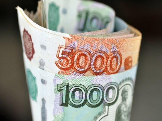 Минтруд разрешит «замораживать» пособие по безработице