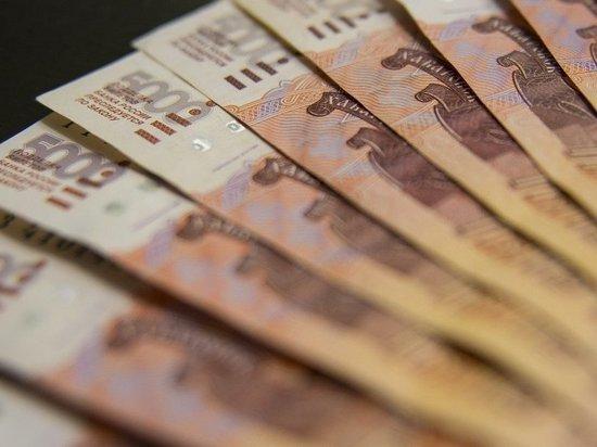 Навальному не удалось обрушить рубль: что будет с курсом