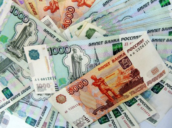 Новый вид кредитов для россиян подвергся критике