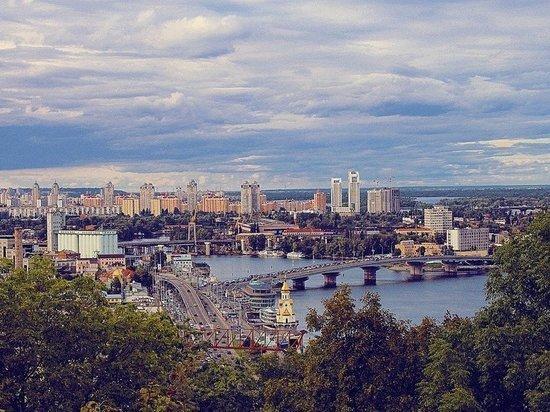 Украина выступила за присоединение Польши и США к переговорам по Донбассу