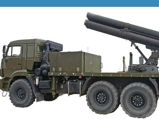 В Сети обсудили конкуренцию ракет и ударных дронов