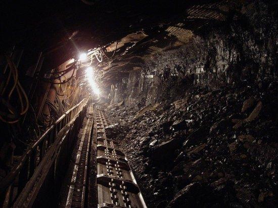 Украина намерена отказаться от угля к 2030 году