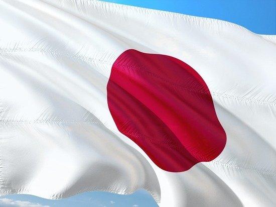 Япония продолжит переговоры с РФ о мирном договоре