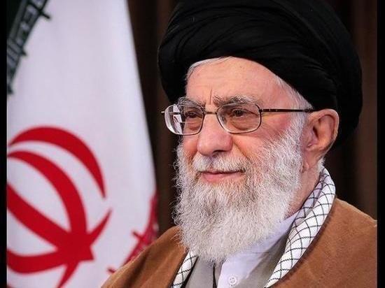Иран не вернётся в соглашение по атому, пока Вашингтон не отменит санкции