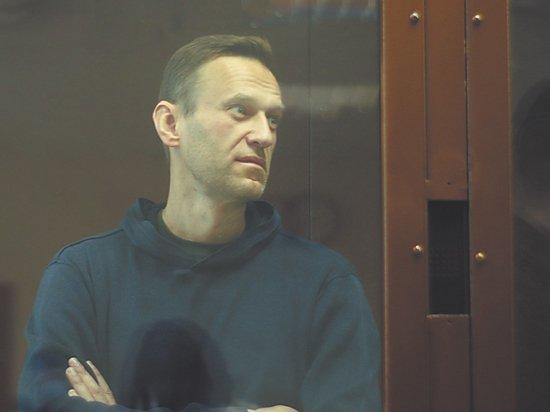 Бывший зэк предрек Навальному проблемы в колонии