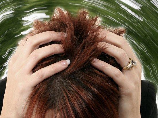 Назван простой и дешевой способ улучшить качество волос